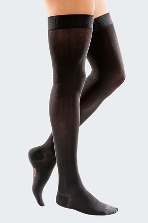 mediven complice compression stockings from medi