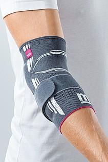Bandage Tennisarm Ellbogen Komfort