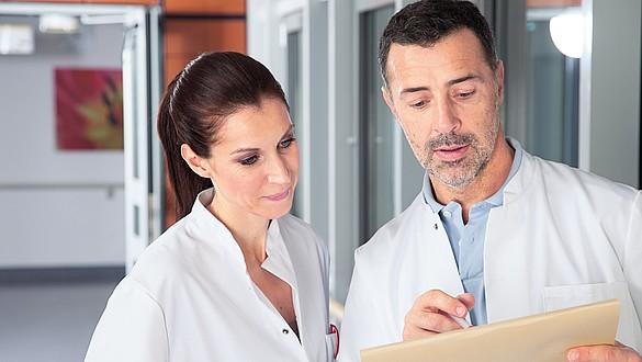 Produits destinés à l'usage hospitalier - Produits destinés à l'usage hospitalier