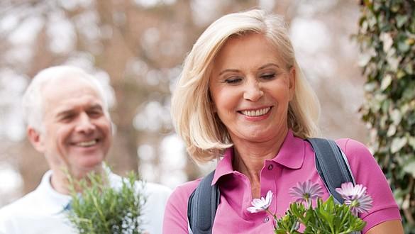Journée mondiale de l'ostéoporose