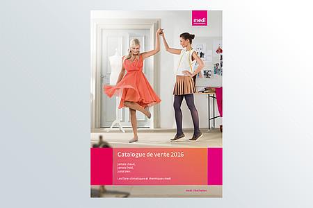 Utilisez nos catalogues digitals