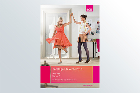 Utilisez nos catalogues digitals - Utilisez nos catalogues digitals